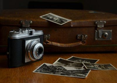 fotókoz