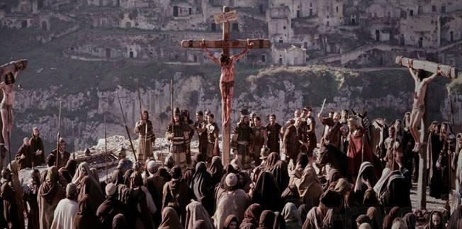 A világ legmegosztóbb története: a Húsvét!